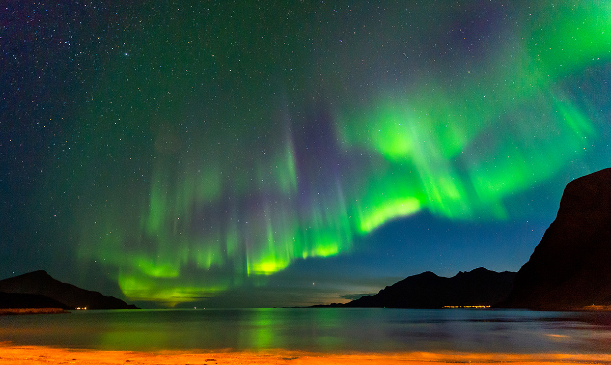 Scientists Warn Magnetic Pole Reversal On Earth May Happen Sooner Than Previously Thought