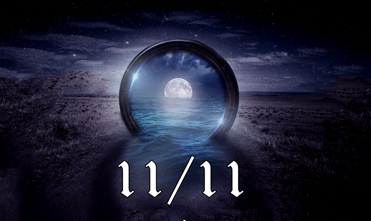 Numerology And The True Spiritual Meaning Of November