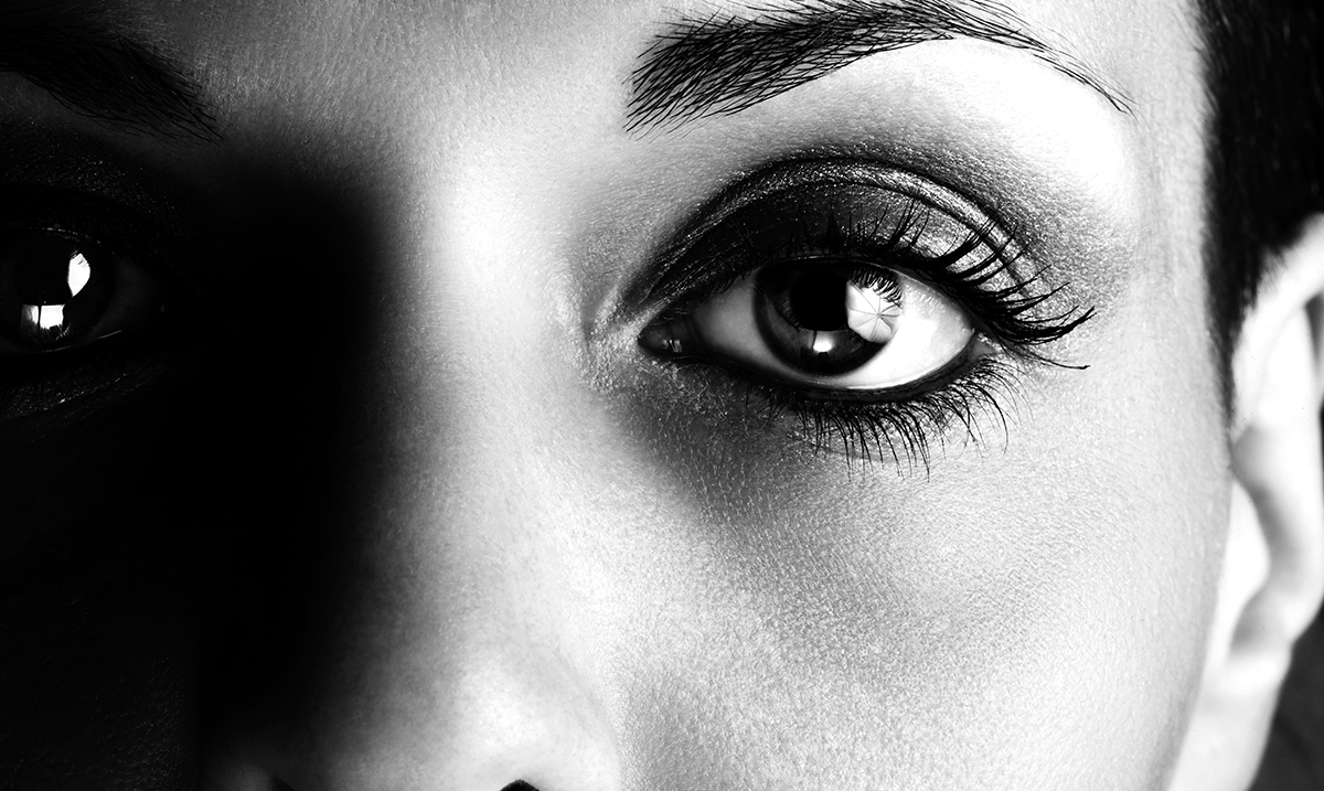 If They Do These 7 Things, They Are Probably A Narcissist