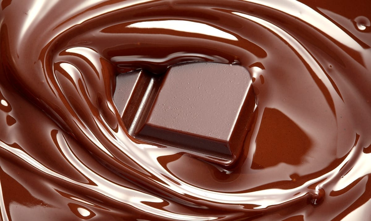 Scientists Claim Chocolate Could Become Extinct By 2040