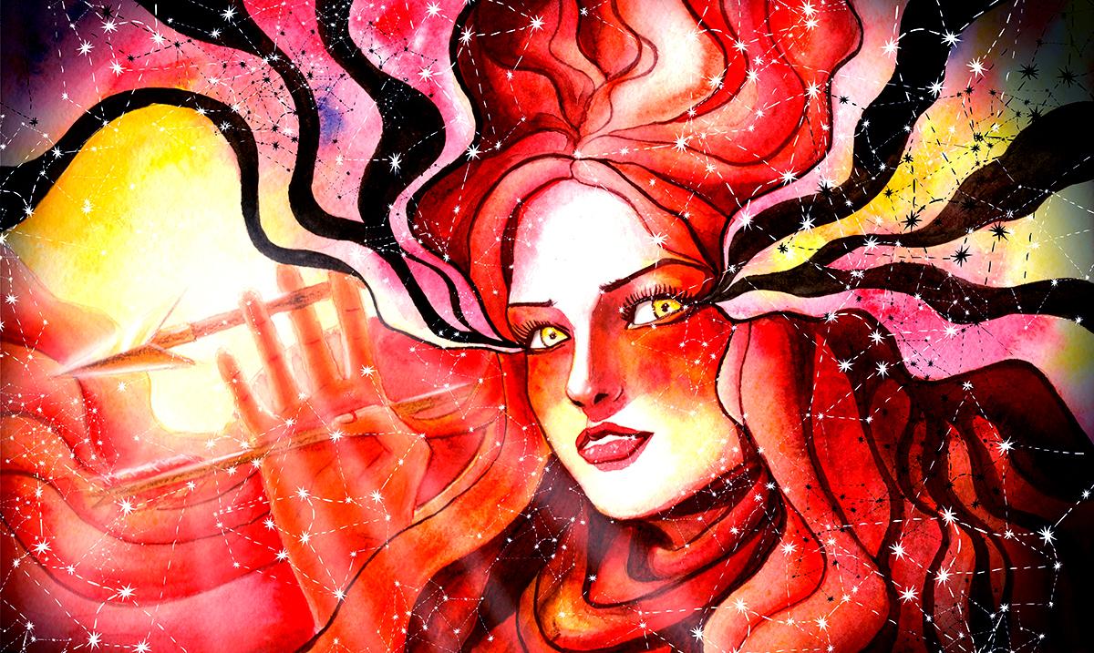 Sagittarius Season 2018: A New Found Sense Of Freedom
