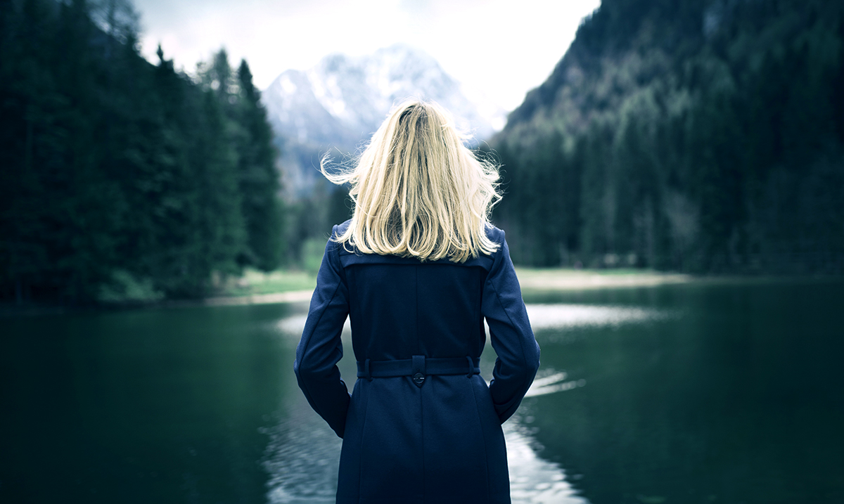 9 Strange Truths About People Who Prefer To Be Alone