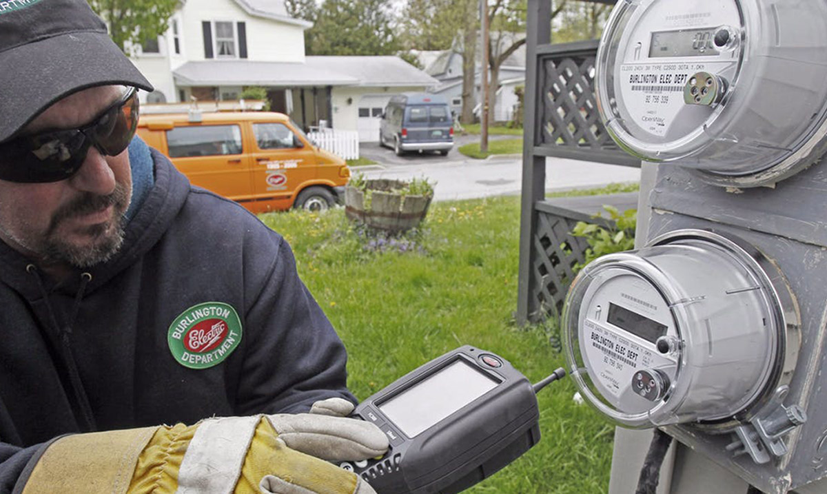 Undeniable Evidence Links Smart Meters to Massive Changes in Heart Health