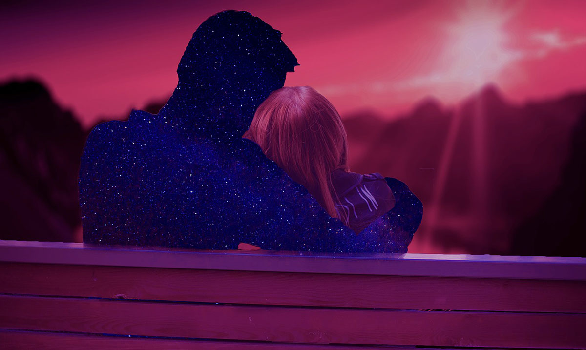 How the Mars-Jupiter Conjunction Will Affect Your Relationships and Love Life