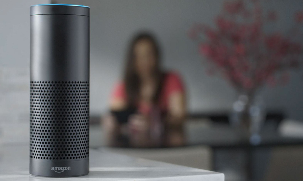 Amazon's Alexa Reveals Its Darker Side As It Advises A User To 'Kill Your Foster Parents'