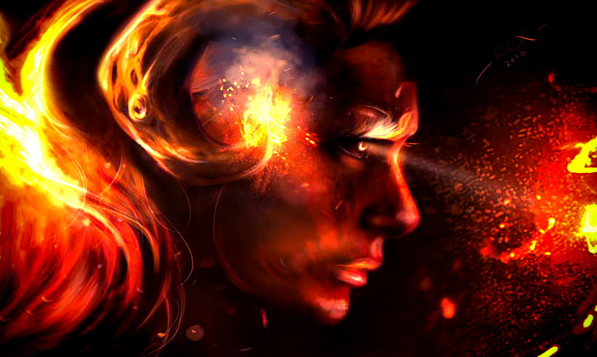 Mars Is In Now In Aries And You Are Not Ready For The Powerful Energies It Brings!