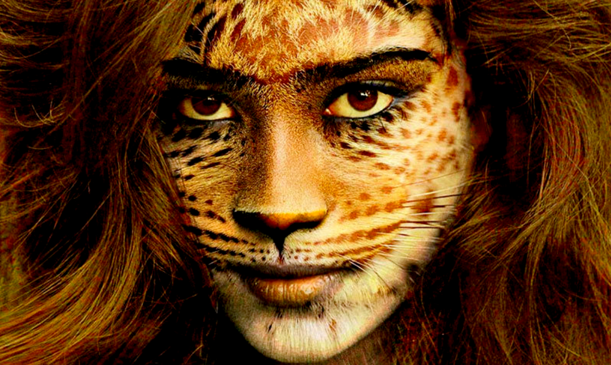 7 Reasons Why Leo Women Are the Most Loved In the Zodiac