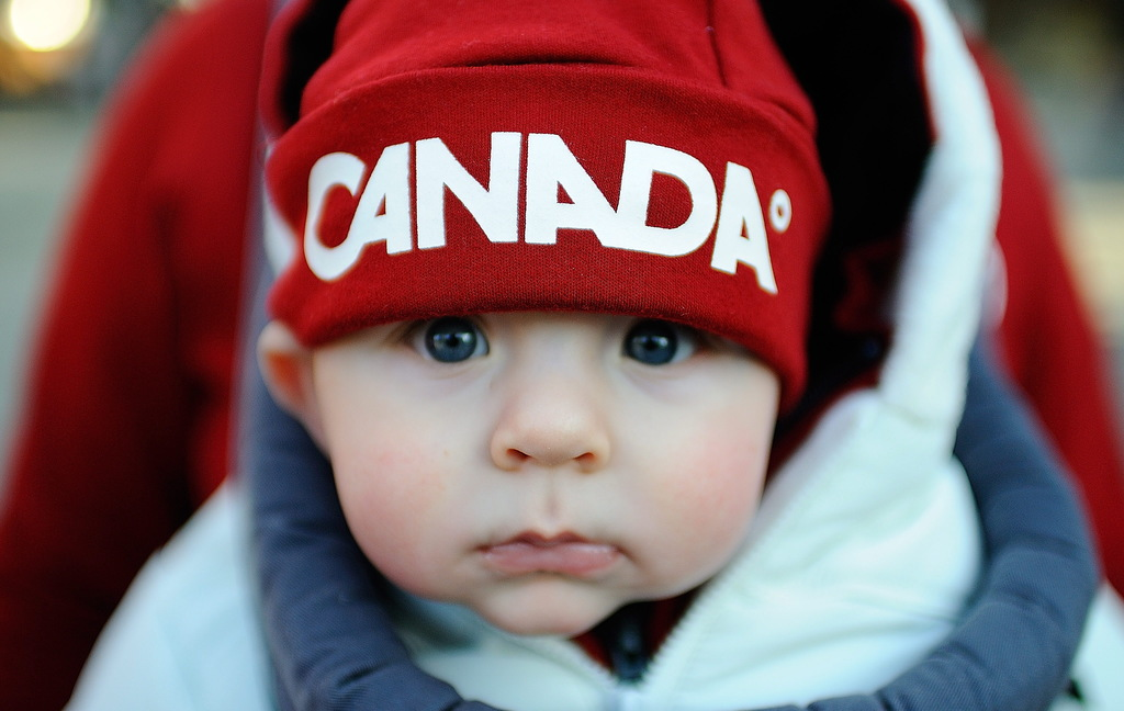 Canadian News Source Promotes Abortion and Infertility With Shocking Claims