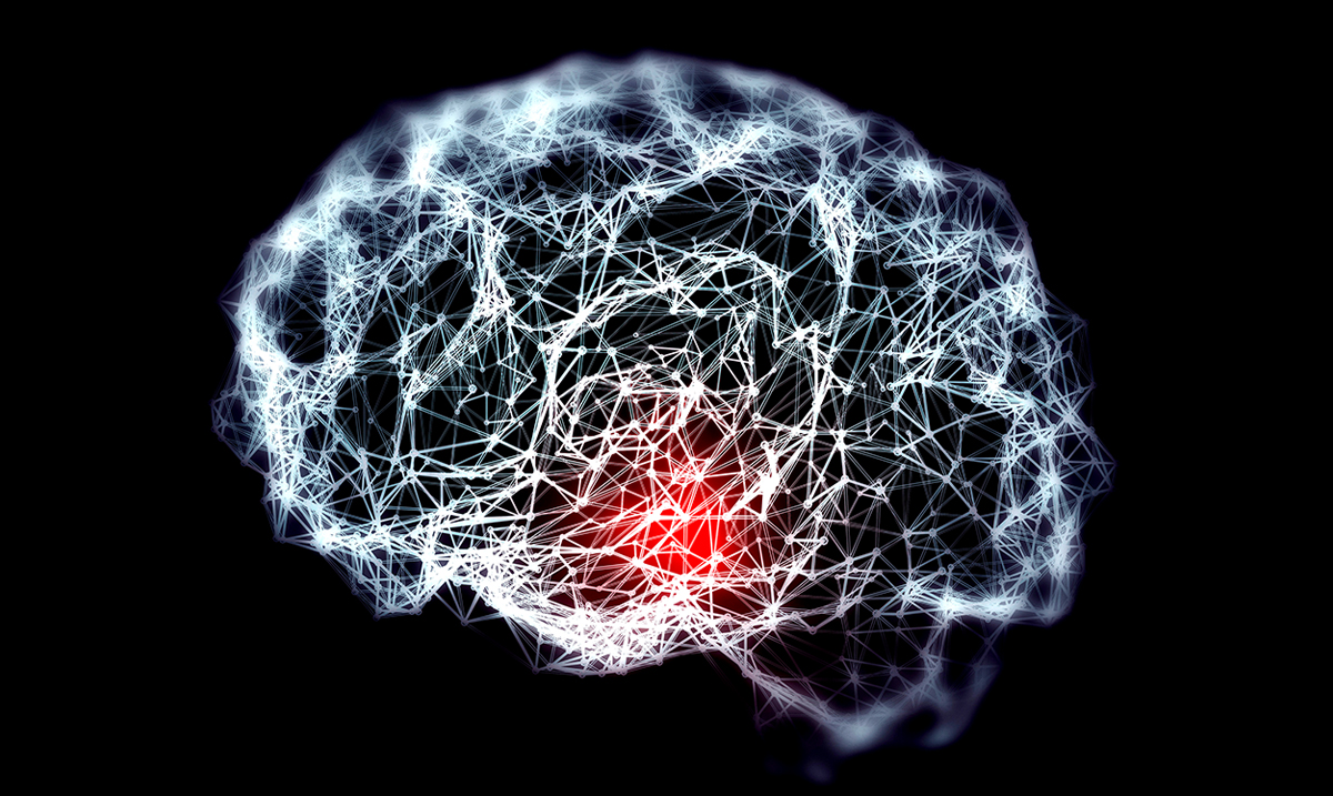 Breakthrough Ultrasound Method Promises To Reverse Effects Caused By Dementia