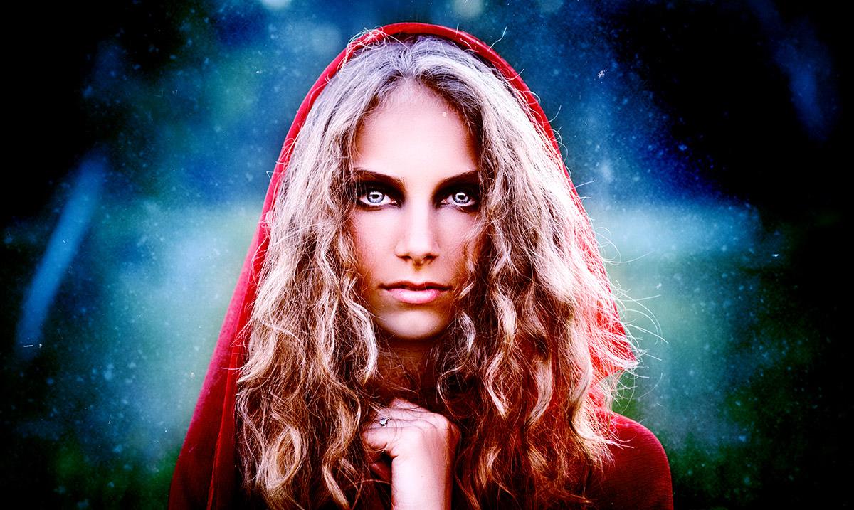 13 Powers All Real Witches Have