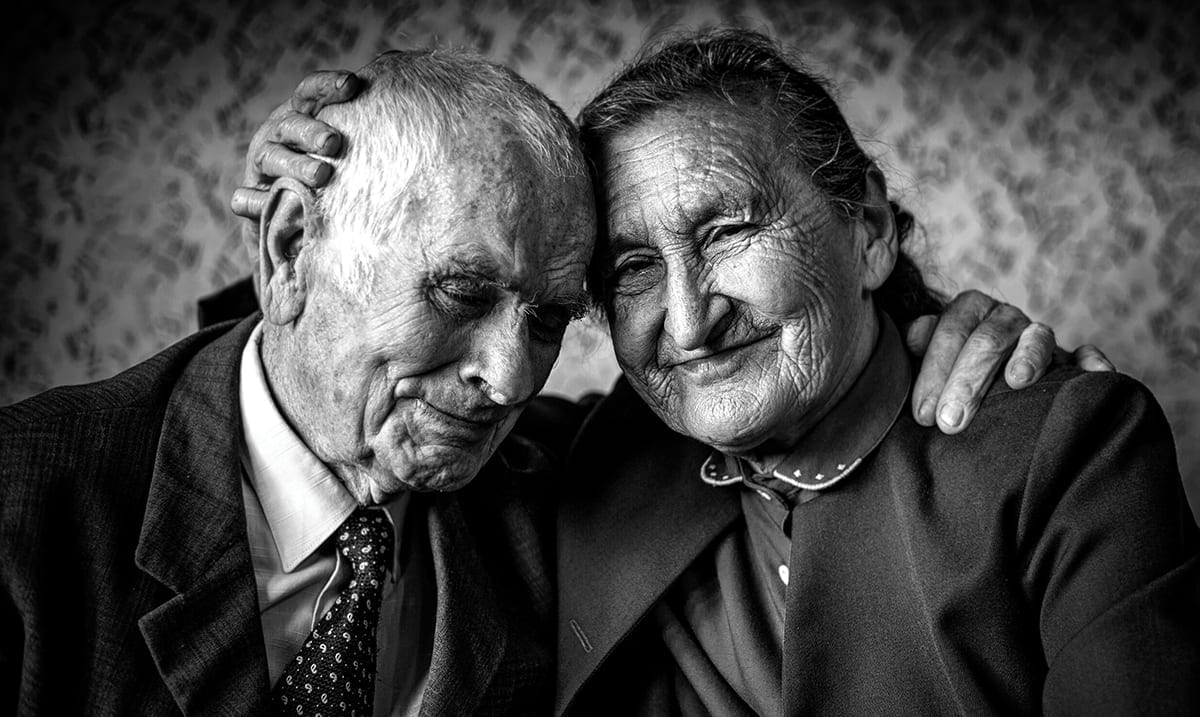 This Video Will Remind You Of The True Power Of Love