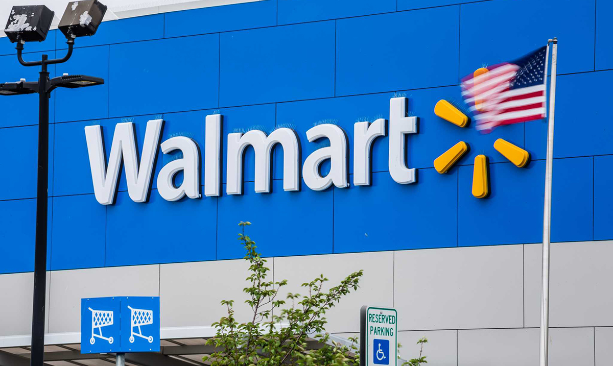First Mental Health Clinic Inside of a Walmart Opens In Texas