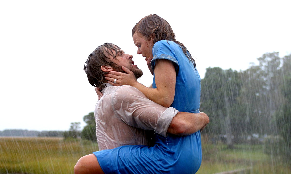 If He Does These 7 Things, He's Truly In Love