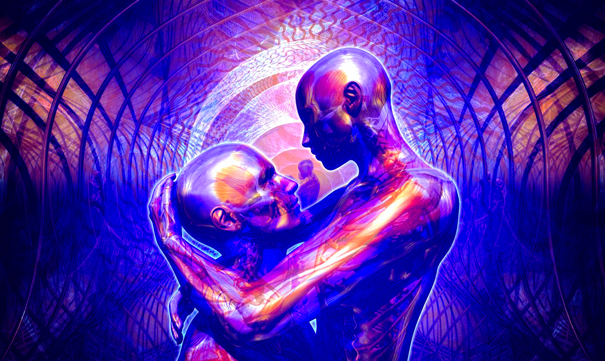 6 Crucial Steps To Attracting The Soulmate You Have Always Dreamed Of