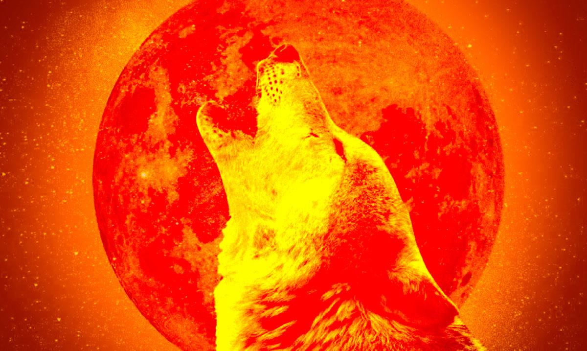 blood moon 2019 ritual - photo #8