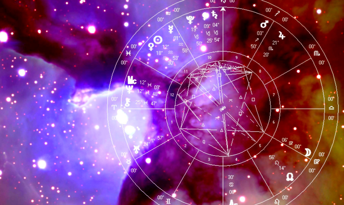 5 Myths About Astrology That Most People Believe