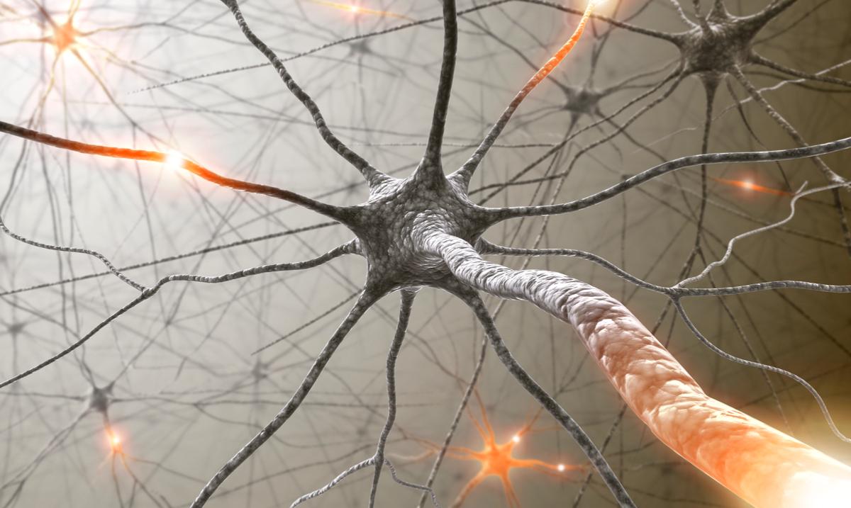 14 Major Symptoms of Low Serotonin