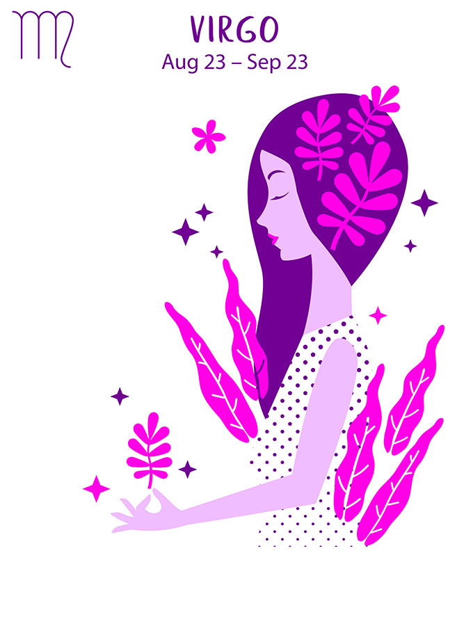 The 6 Zodiac Signs That Cannot Let Go Of The Past