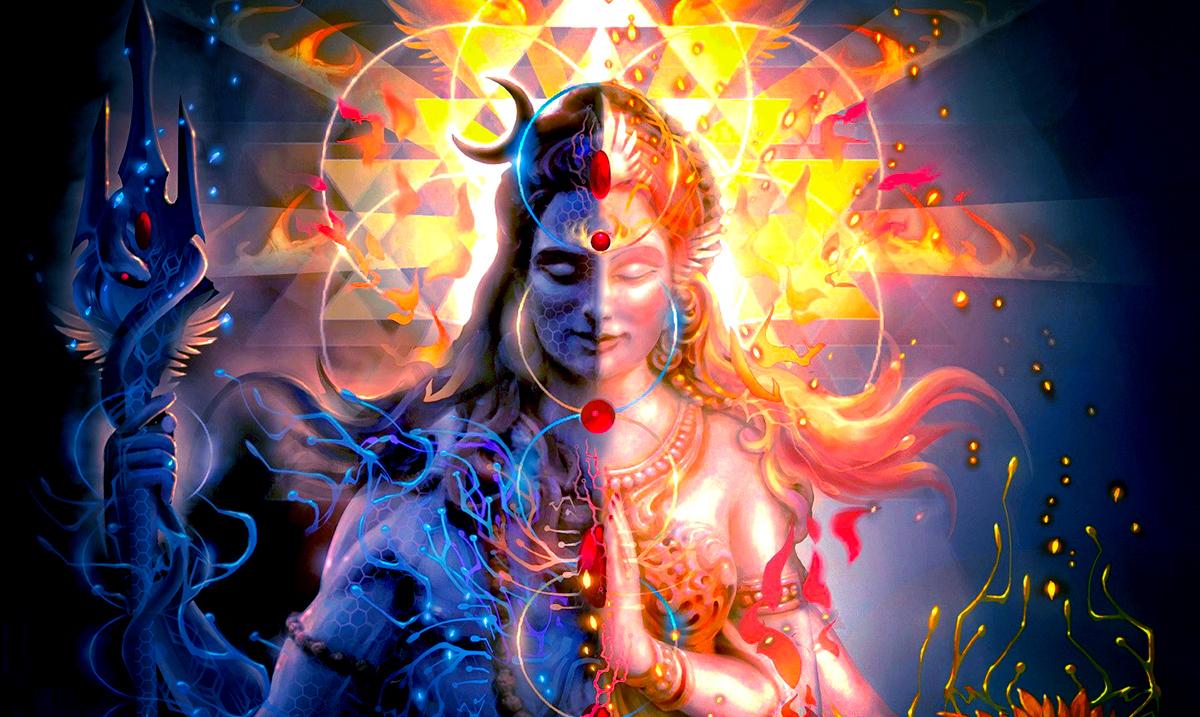 7 Things That Should Be Kept Secret, According to Hindu Philosophy