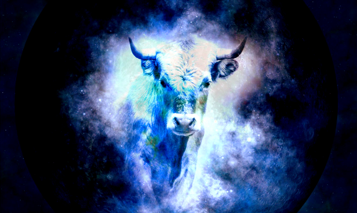 Uranus To Enter Taurus For The First Time In 84 Years!
