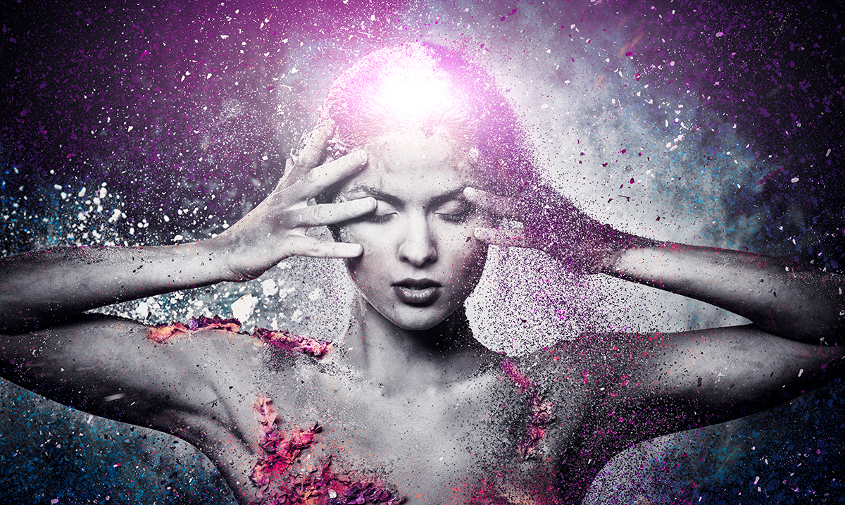 8 Life Changing Truths Your Soul Wants You to Remember