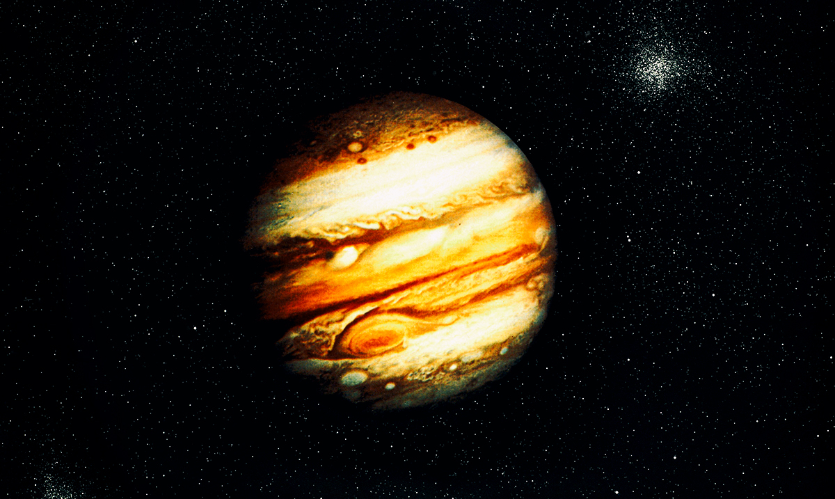 Jupiter Retrograde 2019: The Challenges You Face Are Only The Beginning