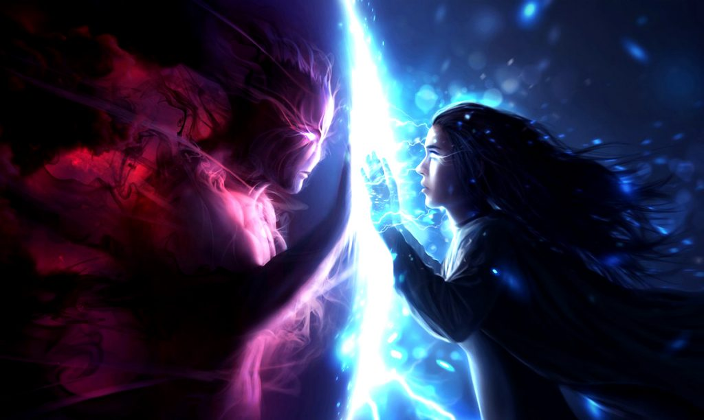 Twin Flame Telepathy: The Most Intense Form Of Communication