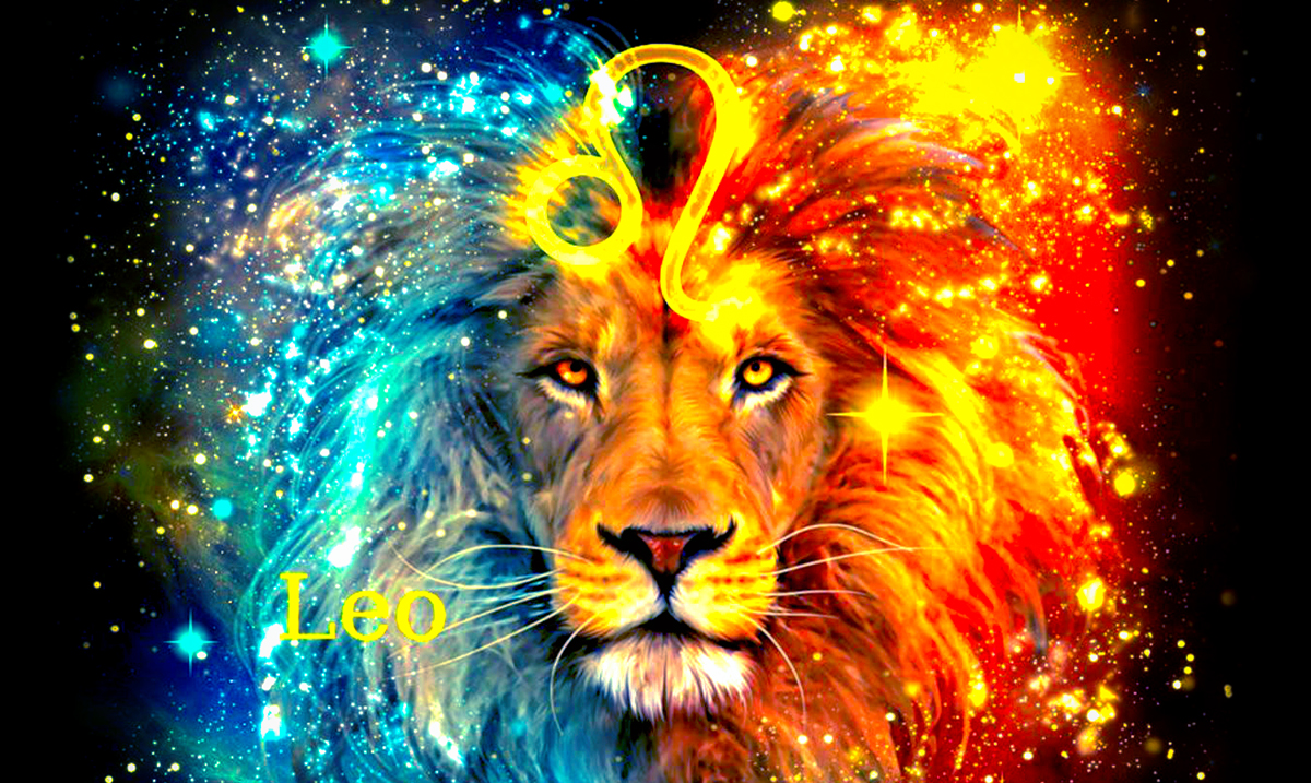 On June 26th, Mercury Enters Leo, And It's Time To Let Everyone Hear You Roar!