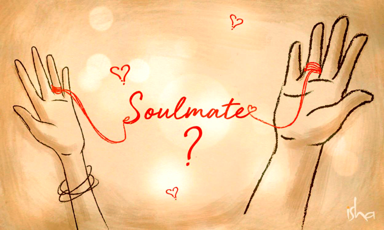 10 Signs You Have Found Your Soulmate