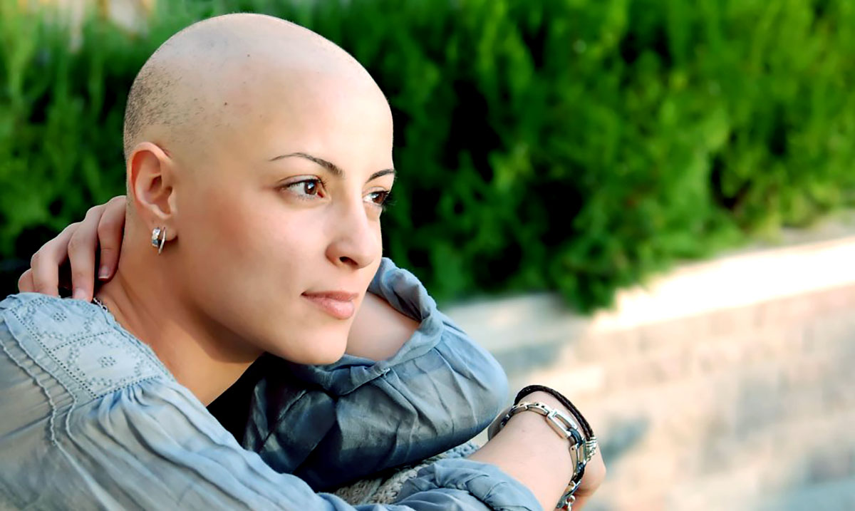 People Who Have Gone Through Chemo Share Their Heartbreaking Experiences