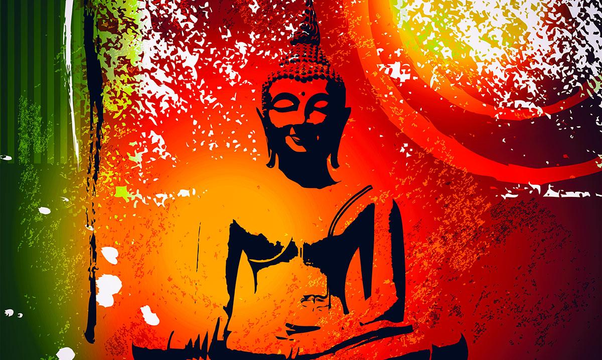 9 Ways Buddha Taught Us To Overcome Suffering