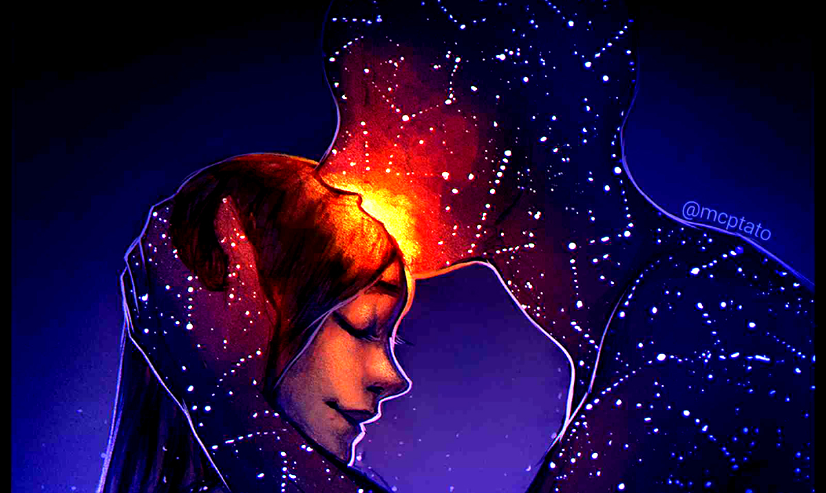 12 Things You Need To Know About Loving An Empath
