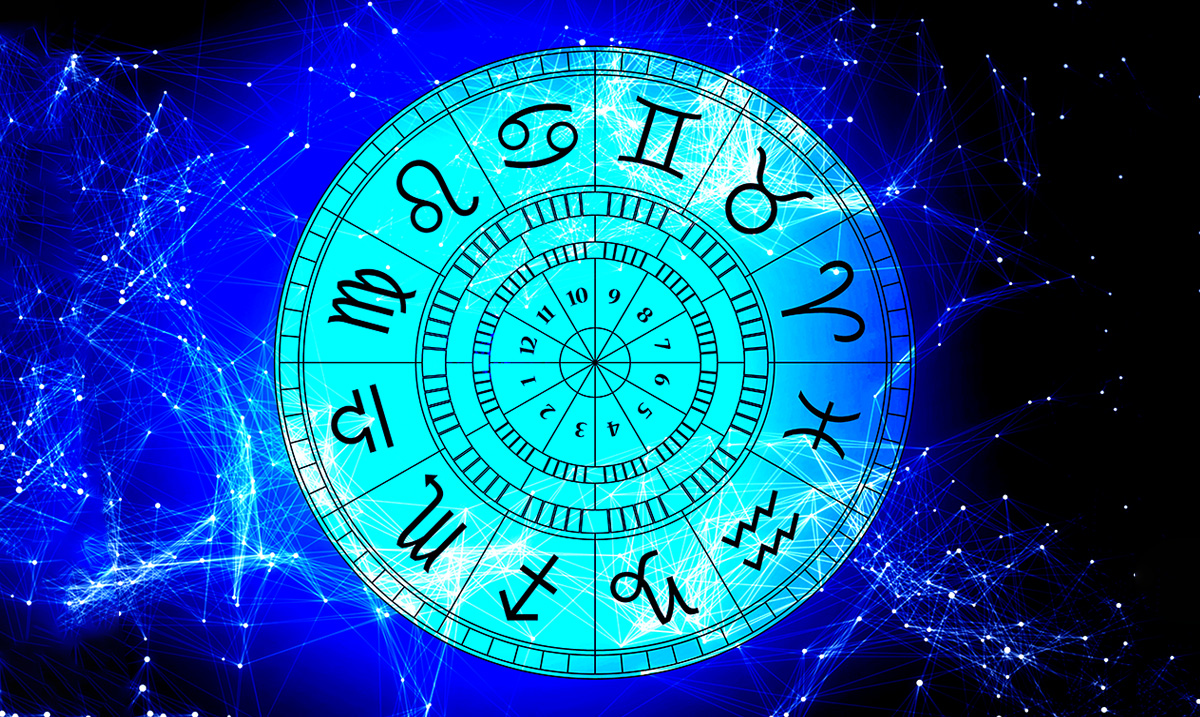 What Your Rising Zodiac Sign Means, And Why It Actually Matters