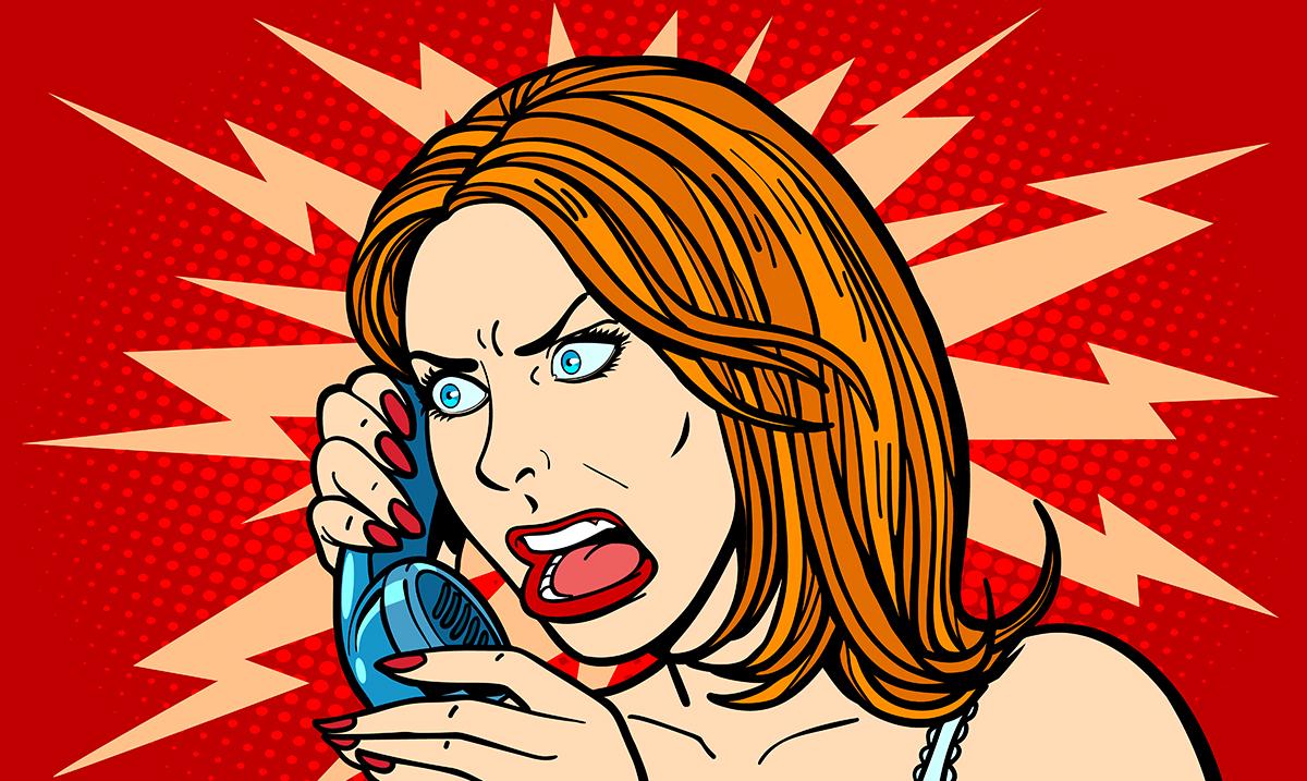 9 Behaviors That Encourage Hostility, According To A Professional Interrogator