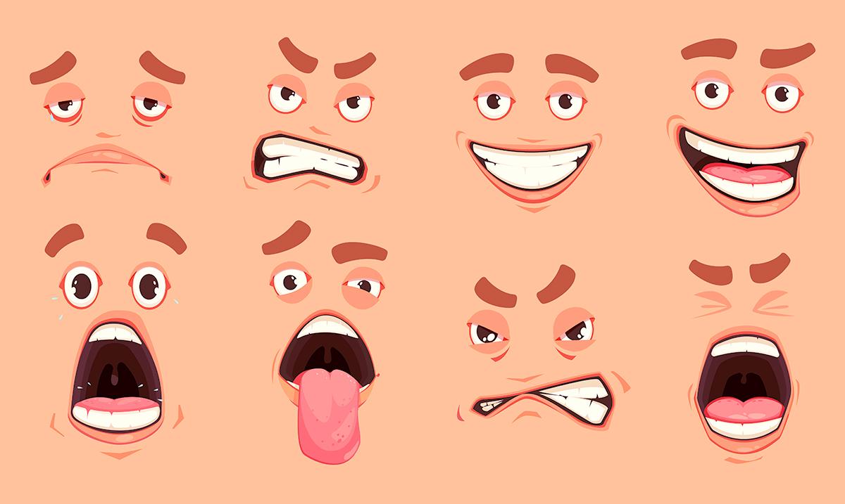 15 Life-Changing Psychology Hacks