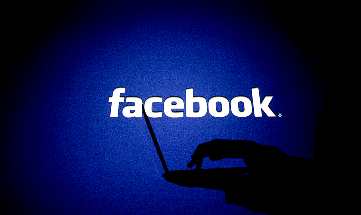 Facebook Under Investigation For Allegedly Pressuring Therapists To Provide Confidential Employee Information