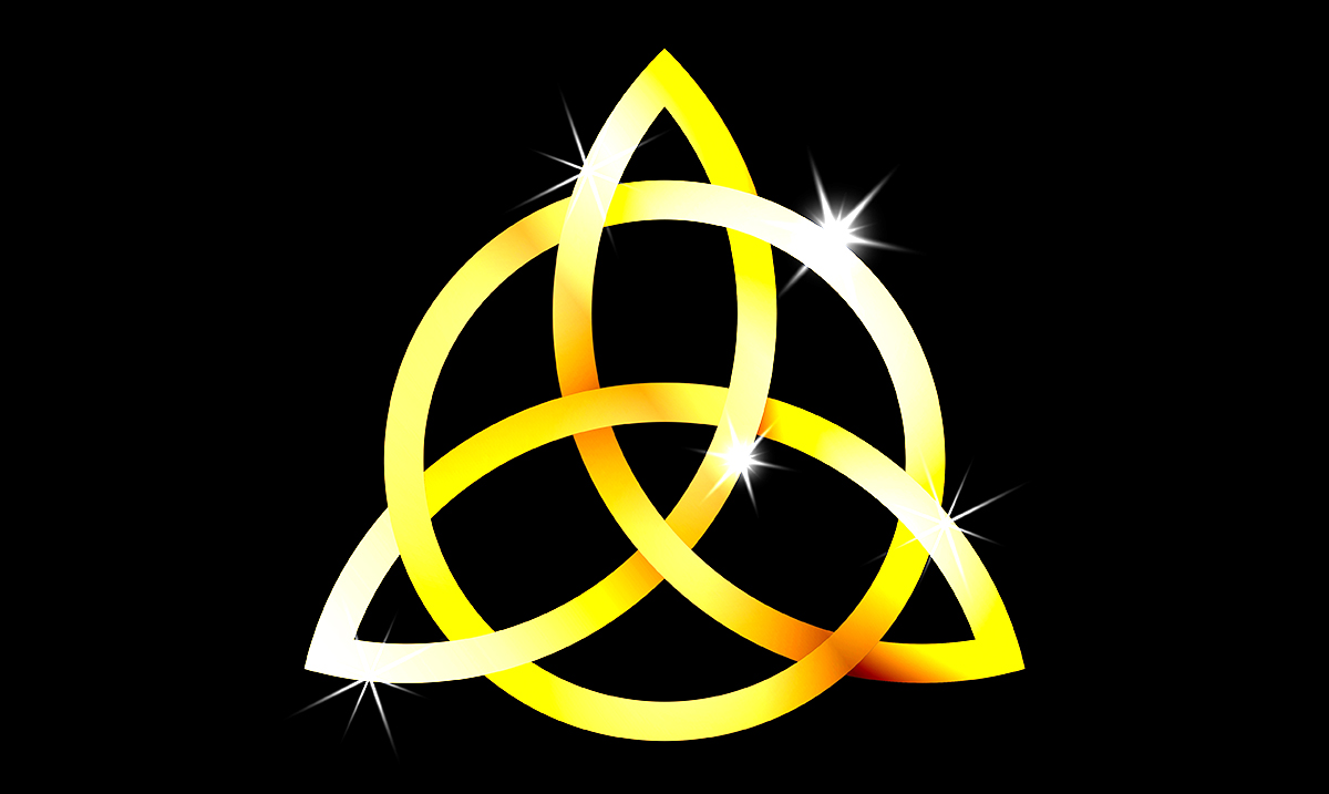 5 Most Powerful Celtic Symbols And Their Hidden Meanings
