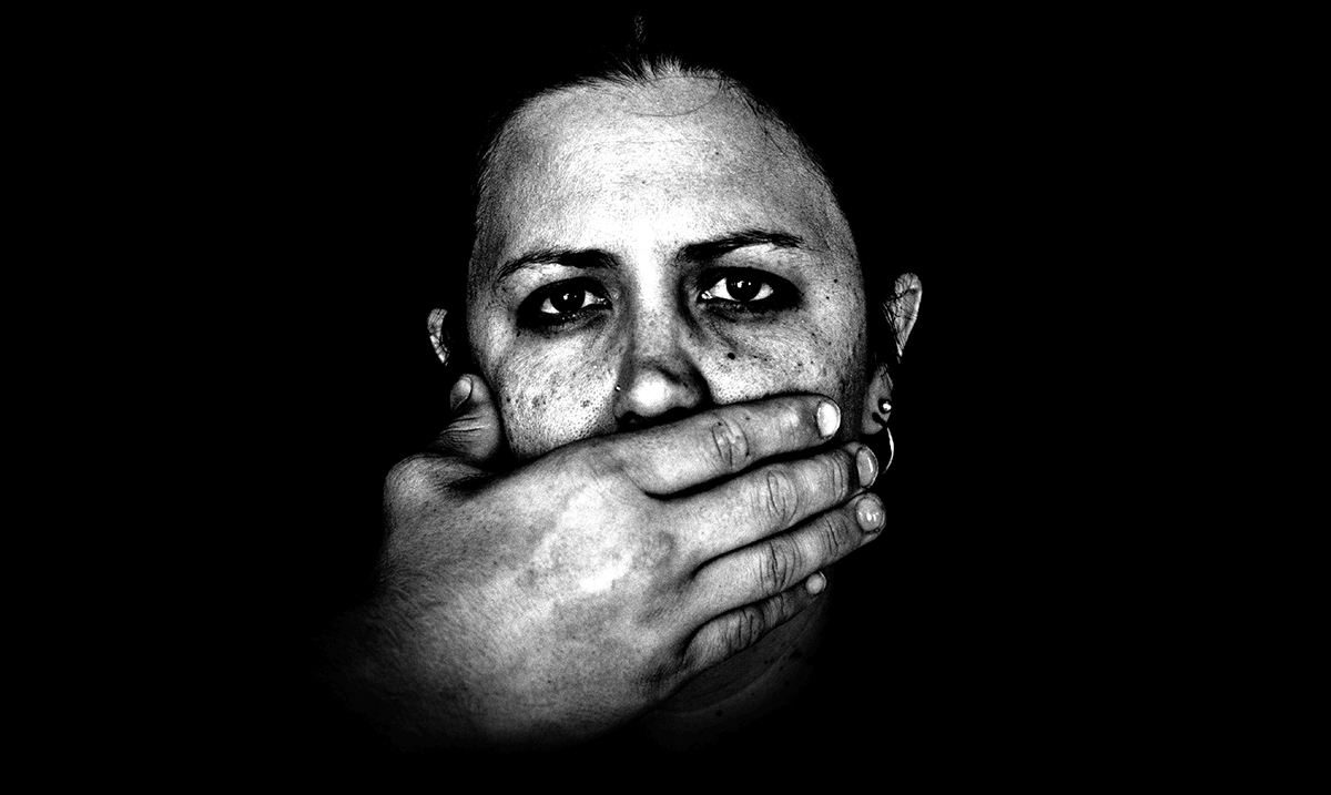 What You Need To Know To Heal From Emotional Abuse
