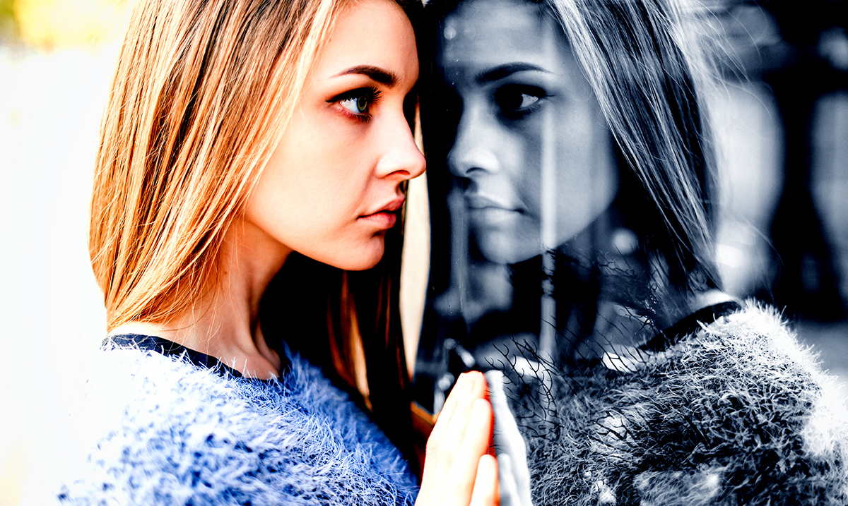 Narcissists Might Lack This Fundamental Ability When It Comes To Making Decisions