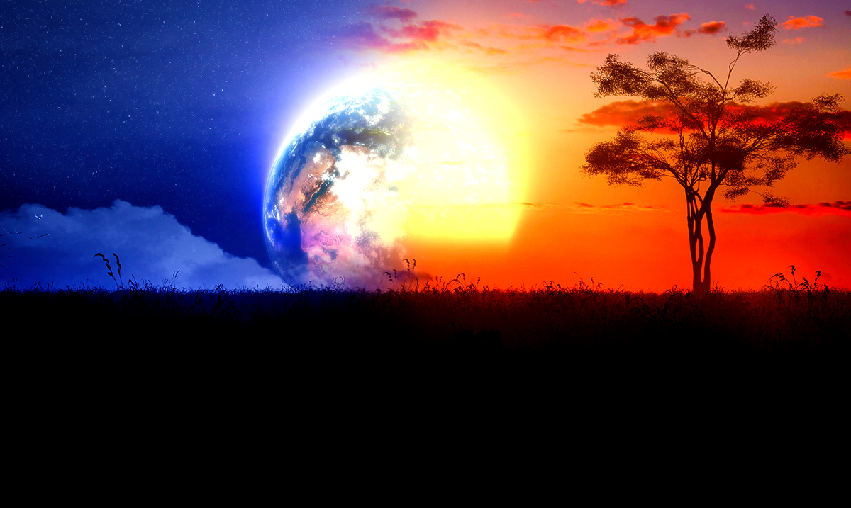 These 5 Signs Will Be Least Affected By The Coming Fall Equinox