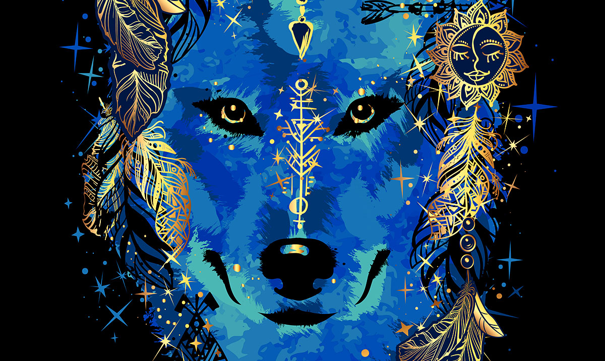 Divine Messengers: Animal Encounters That Are Messages From The Universe