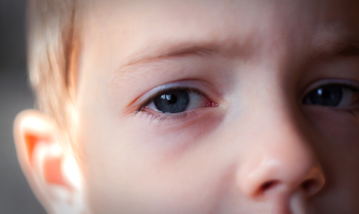 8 Common Mistakes Parents Make That Create Sociopaths