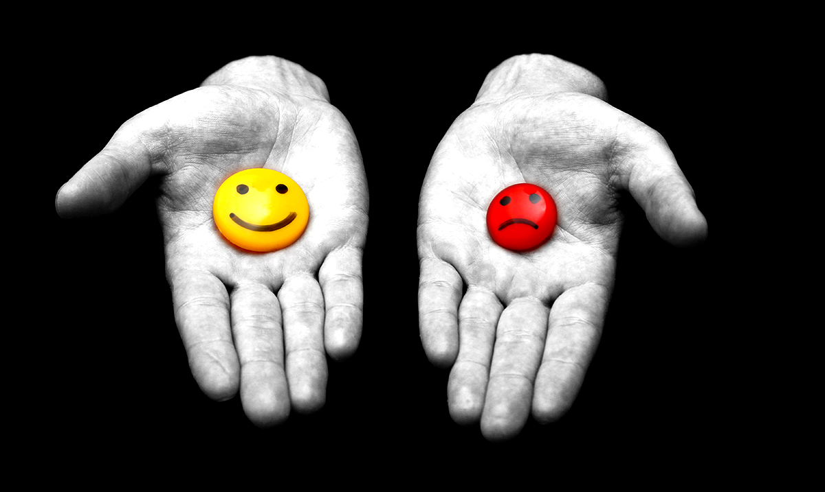 7 Overlooked Traits Of Emotionally Intelligent People