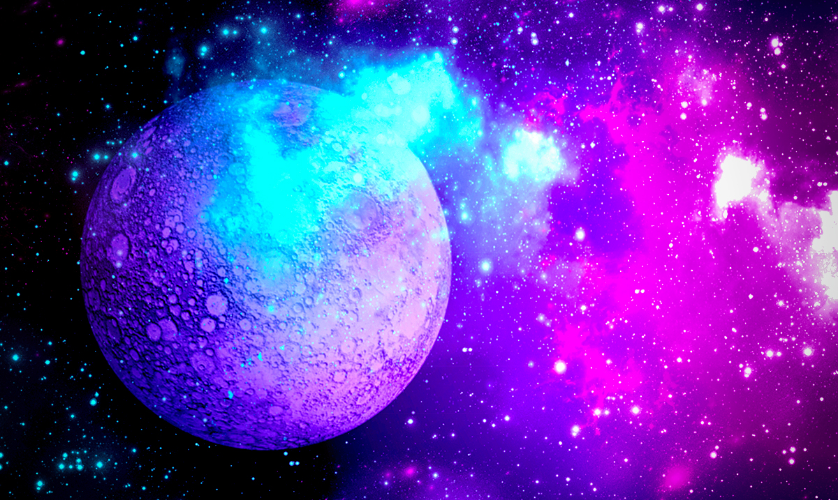 Uranus Is Currently Retrograde And It Is Pushing Us To Make Real Changes