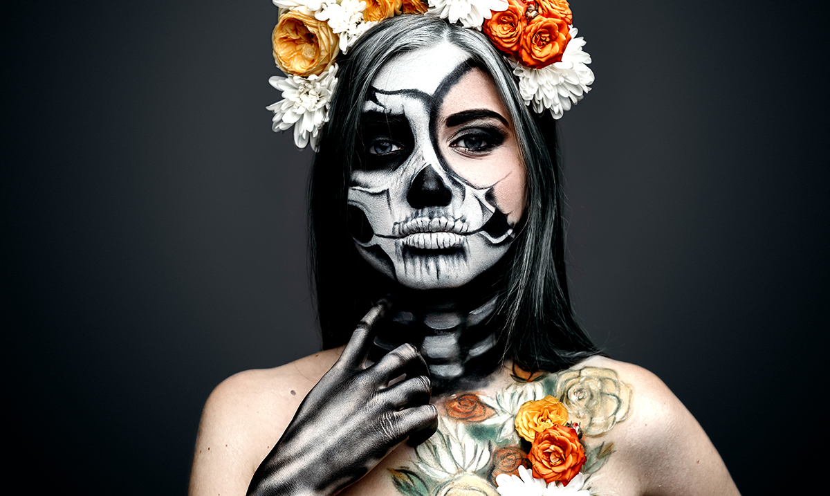 These 5 Zodiac Signs Prefer Tricks Over Treats On Halloween