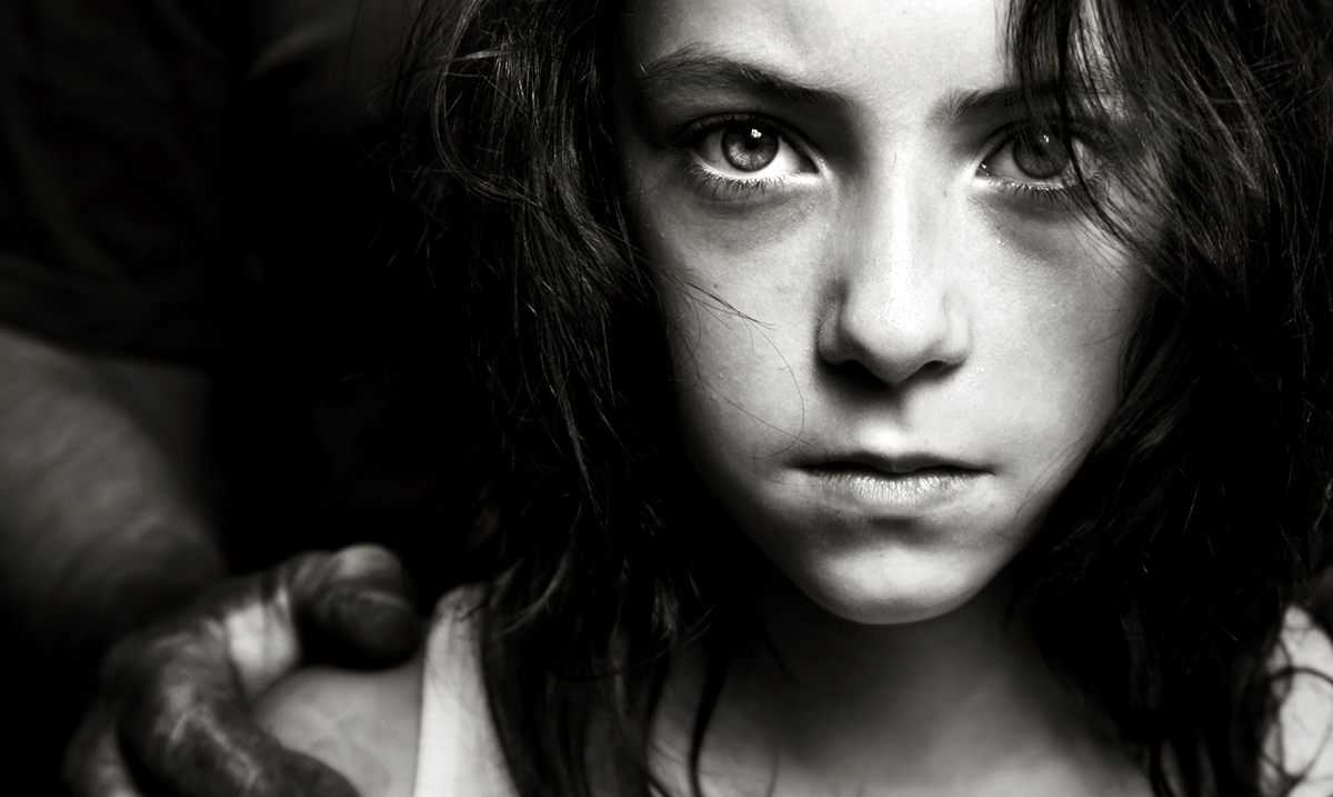 The Hidden Form Of Abuse That Damages Your Mind: Gaslighting