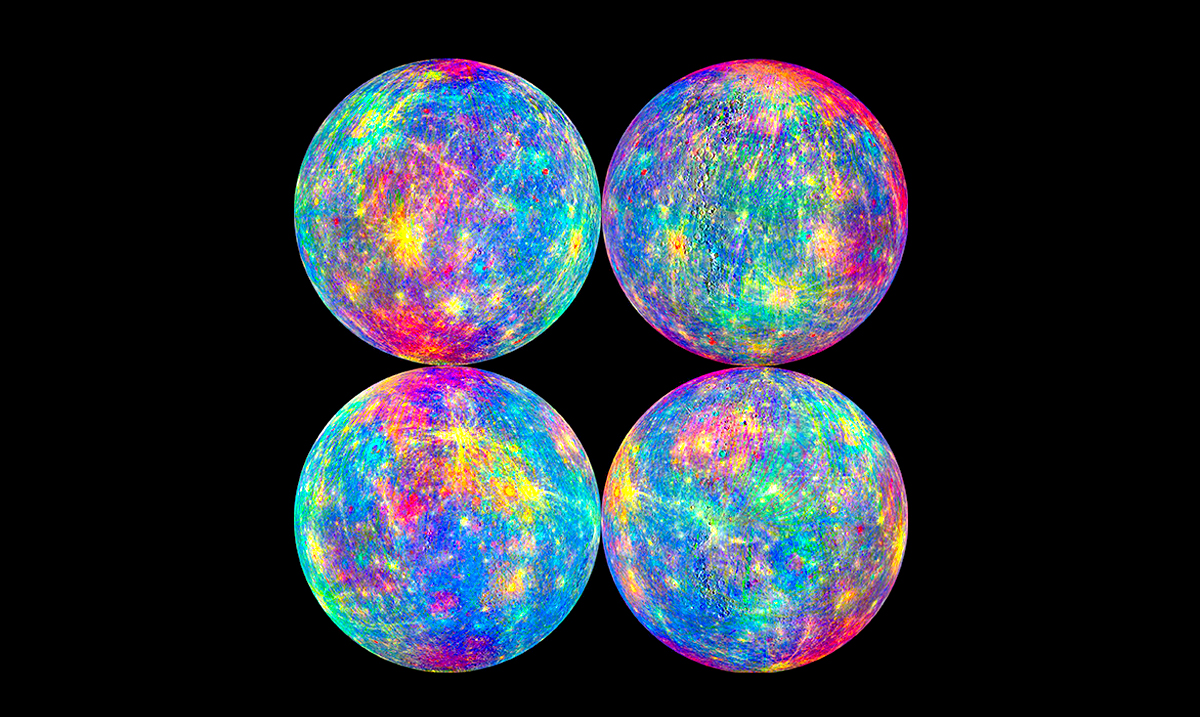 These 6 Zodiac Signs Will Be Most Affected By Mercury Retrograde