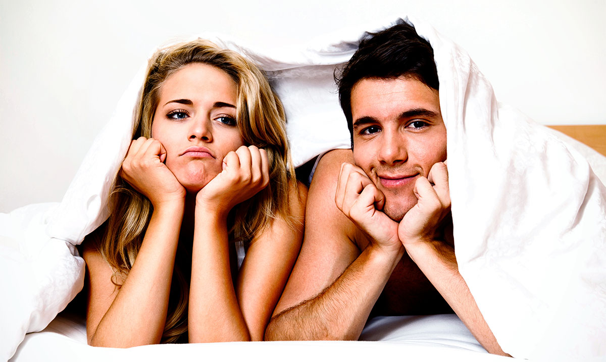 The Truth About Young Marriage That No One Tells You