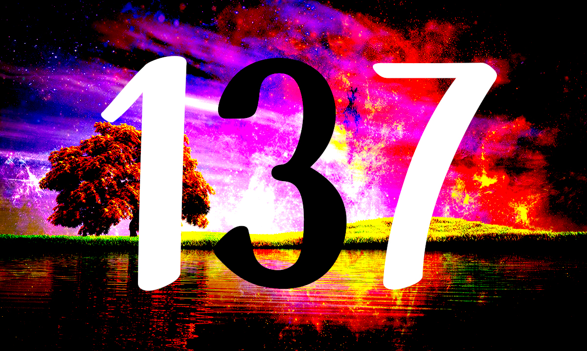 The Number 137: One Of The Biggest Mysteries Of The Unknown