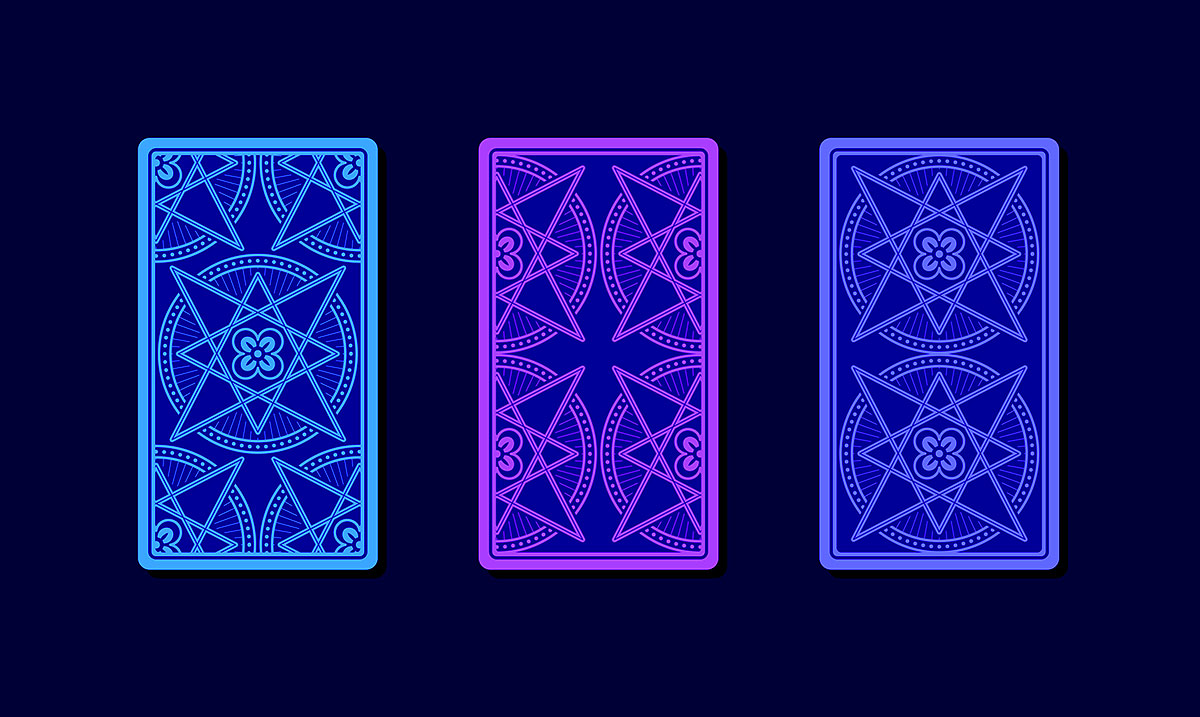 Pick A Card To See What Your Twin Flame Oracle Message Is For 2020